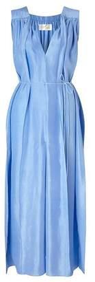 Aya Silk Lalimar Maxi Dress