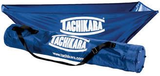 Tachikara Hammock Volleyball Ball Cart Replacement Bag