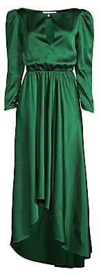Sachin + Babi Women's Willah Midi Dress