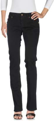 Cycle Denim pants - Item 42653906KK