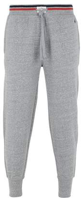 Polo Ralph Lauren Sleepwear