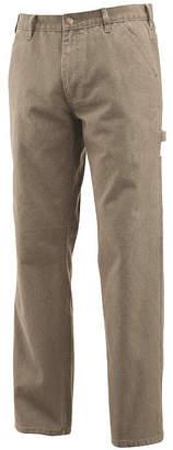 Wolverine Hammer Loop Workwear Pants