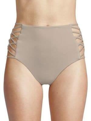 Damia Bikini Bottom