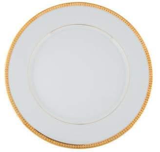 Haviland Set of 9 Symphonie Dinner Plates