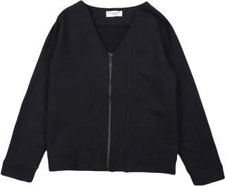 Paolo Pecora Sweatshirts - Item 37970387