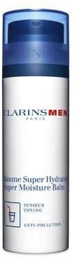 Clarins (クラランス) - Clarins Super Moisture Balm/1.7 oz.