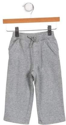 Polo Ralph Lauren Boys' Three Pocket Sweatpants