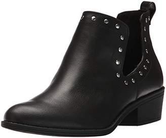 Paige Topline Women's Fashion Boot