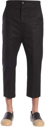 Rick Owens Bolans Trousers