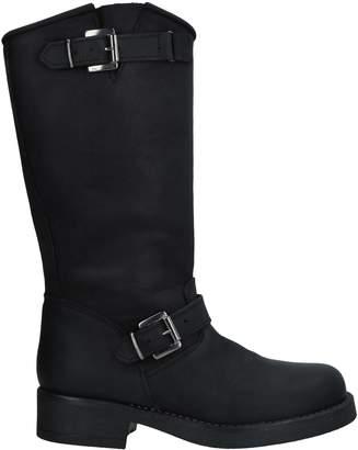 KOE Boots