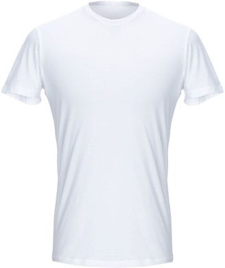 La Perla Undershirts - Item 12067725MC