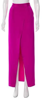 Jenni Kayne Tulip Maxi Skirt
