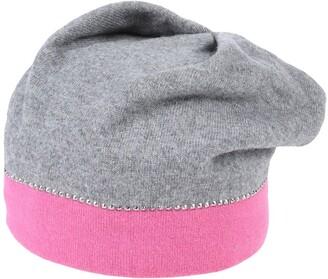 Vdp Club Hats