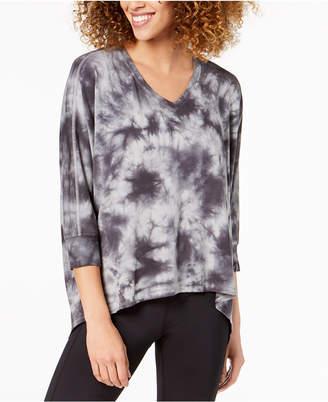 Calvin Klein Tie-Dyed T-Shirt