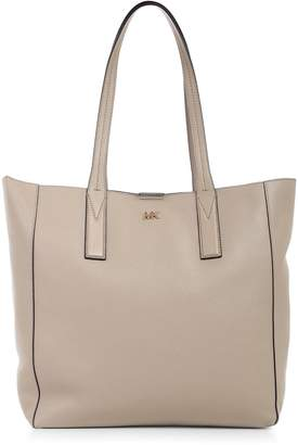 07469b088d at Italist · MICHAEL Michael Kors Long Handle Tote