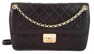 Chanel Chic With Me Large Flap Bag