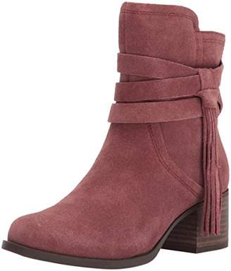 f85d085bc52 Koolaburra by UGG Women s Kenz Fashion Boot