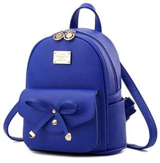 257f1b16e792 Mini Backpack Purse Style Canada. Mini Backpack Purse Canada. Mini Backpack  Purse Canada Fenix Toulouse Handball