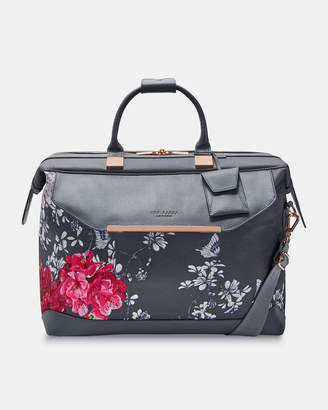 ddcef0cb611f Ted Baker Bags   Luggage - ShopStyle UK