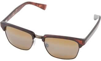 Maui Jim Kawika Sport Sunglasses