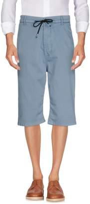 Antony Morato 3/4-length shorts