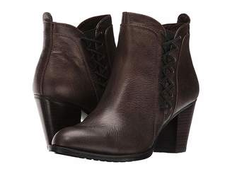 Sofft Waverly Women's Boots