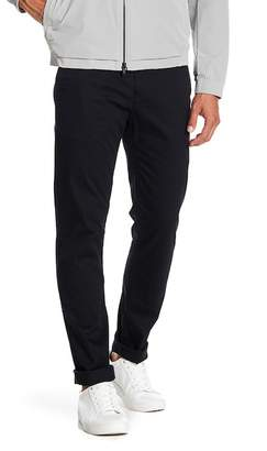 Theory Zaine Kenney Slim Fit Pants