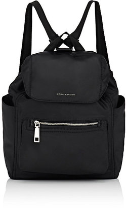 Marc Jacobs Backpack Diaper Bag $350 thestylecure.com