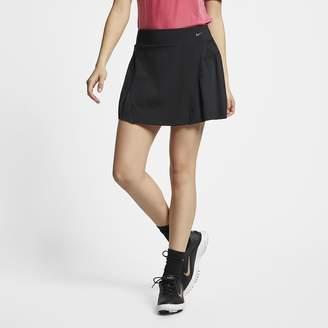 """Nike Women's 15"""" Golf Skirt Dri-FIT"""