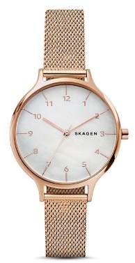 Skagen Anita Watch, 36mm