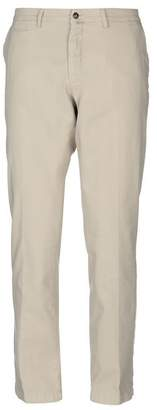 BRIGLIA 1949 Casual trouser