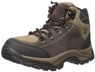 Northside Lassen Mid Junior Hiking Boot (Infant/Toddler/Little Kid)