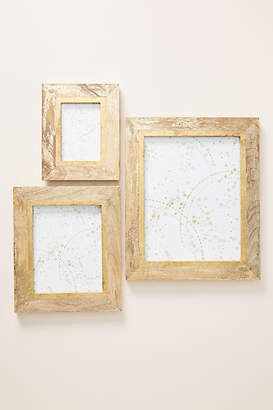 Anthropologie Sullivan Frame