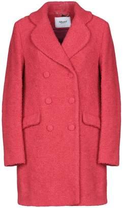 Blugirl Coats - Item 41835010QK