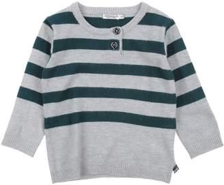 Imps & Elfs Sweaters