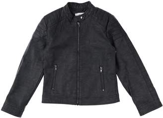 Name It Jackets - Item 41792826NL