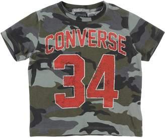 Converse CONS T-shirts - Item 12173477DR