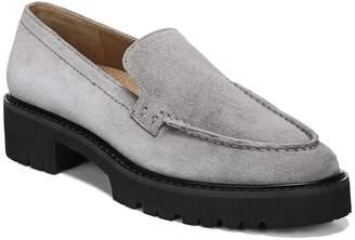 Franco Sarto Delana Platform Loafer