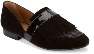 G.H. Bass & Co. & Co. Harlow Loafer - Women's