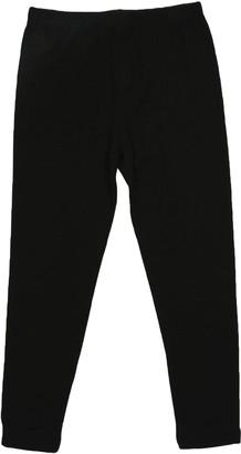 Antik Batik Casual pants - Item 13080158SQ