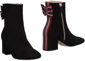 Rada' Ankle boots