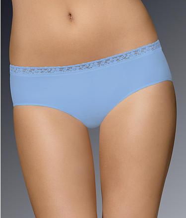 Bali Comfort Revolution Hipster Panty
