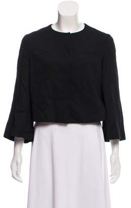 Giulietta Flare Sleeve Jacket w/ Tags