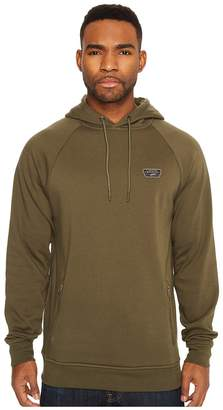 Vans Storm Raglan Fleece Pullover Men's Fleece