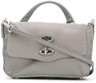 Zanellato small Postina crossbody bag