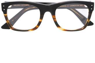 Selima 'Cameron' glasses