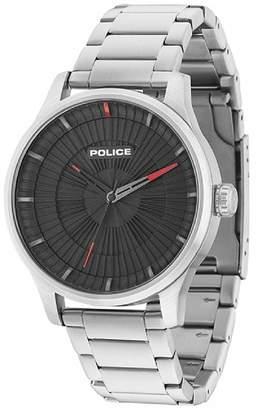 Police WATCHES JET Men's watches R1453282001