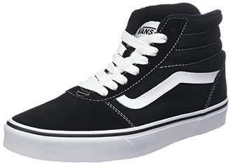 e6b3d5c824 Vans Suede Shoes For Men - ShopStyle UK