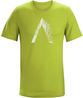 Arc'teryx Regenerate T-Shirt - Men's