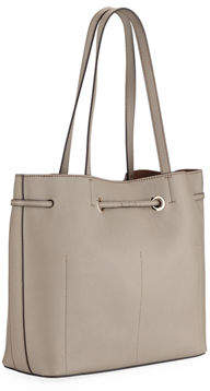Furla Costanza Medium Drawstring Tote Bag